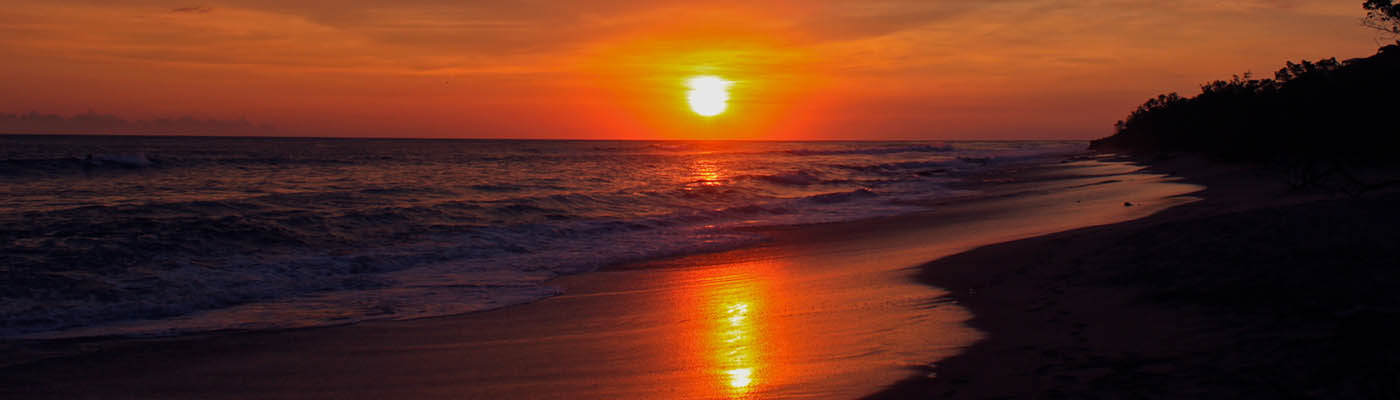 images/banners/sunset.jpg